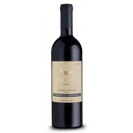 http://www.barika.cz/132-thickbox_default/yarden-cabernet-sauvignon-el-rom-vineyard-2011.jpg