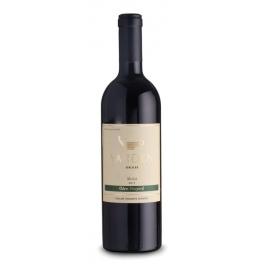 http://www.barika.cz/135-thickbox_default/yarden-merlot-odem-organic-vineyard-2011.jpg