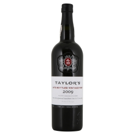 http://www.barika.cz/222-thickbox_default/taylor-s-port-late-bottled-vintage-.jpg