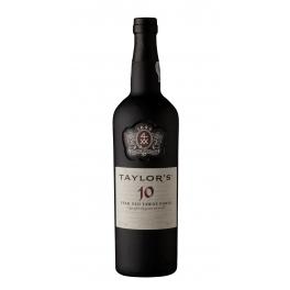 http://www.barika.cz/223-thickbox_default/taylor-s-port-10-year-old-tawny.jpg