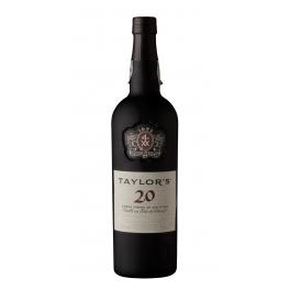 http://www.barika.cz/224-thickbox_default/taylor-s-port-20-year-old-tawny.jpg