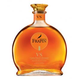 http://www.barika.cz/301-thickbox_default/cognac-frapin-grande-champagne-vs.jpg