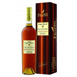 http://www.barika.cz/303-thickbox_default/cognac-frapin-grande-champagne-cigar-blend.jpg