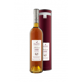 http://www.barika.cz/306-thickbox_default/cognac-frapin-grande-champagne-1991-20y.jpg