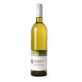 http://www.barika.cz/364-thickbox_default/galil-sauvignon-blanc-2015.jpg
