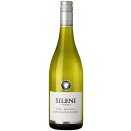 http://www.barika.cz/379-thickbox_default/sileni-estate-cellar-selection-sauvignon-blanc-2015.jpg