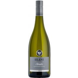 http://www.barika.cz/380-thickbox_default/sileni-estate-the-straits-sauvignon-blanc-2015.jpg