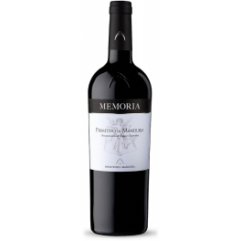 http://www.barika.cz/433-thickbox_default/rongopai-estate-sauvignon-blanc-marlborough-2015.jpg