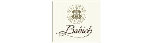 Babich Winery