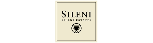 Sileni Estate