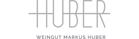 Weingut HUBER