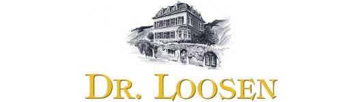 Weingut Dr. Loosen