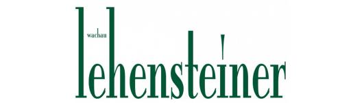 Weingut Lehensteiner
