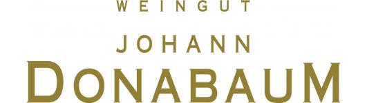 Weingut Johann Donabaum