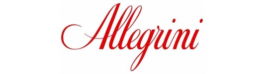 Allegrini