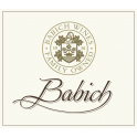Babich Winery
