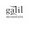Galil Mountain Winery